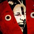 Villámkritika: 4 légy a szürke bársonyon (1971)