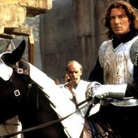 Az első lovag (1995)