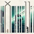 THX 1138 (rendezői változat - 1971)