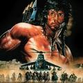 Rambo III. (1988)