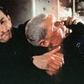 Száguldó erőd (1995)