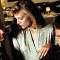 Az utolsó csepp (1988)