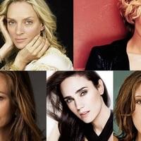 Öt színésznő, aki elszúrta a karrierjét
