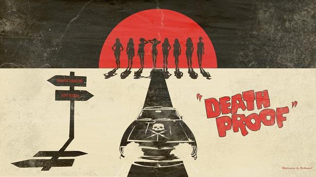 deat-1.jpg