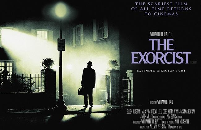 exor-title.jpg