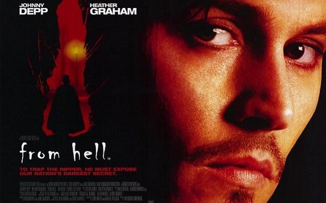hell-1.jpg