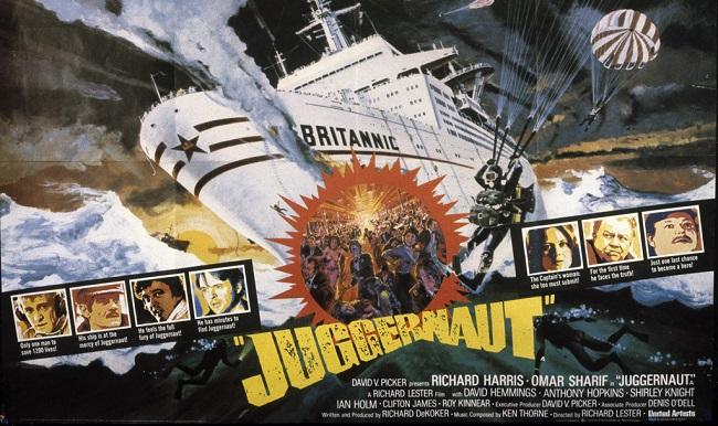 jugger-title.jpg
