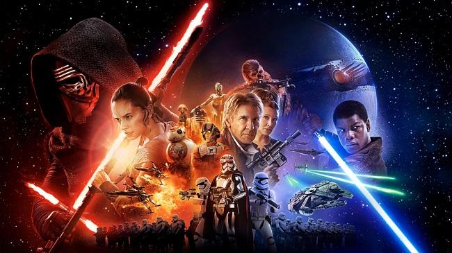 star-title.jpg