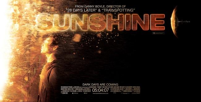 sun-title2.jpg
