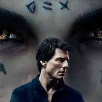 Box Office 2017 - 23.hét: A múmia este jön
