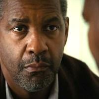 Denzel Washington erős drámát rendezett?: Fences-teaser trailer