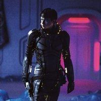 Látványban odaver a Valerian végső előzetese: Valerian and the City of a Tousand Planets-final trailer