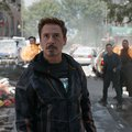 Box Office 2018 - 17.hét: Végtelen Marvel