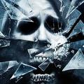 Újraindítják a Végső állomás horror-szériát