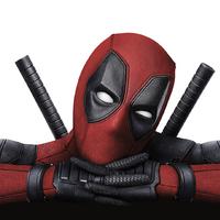 Deadpool - No Good Deed