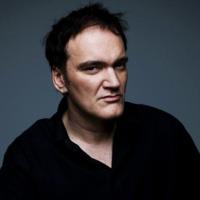 Bréking Nyúz: Sztárparádé lesz a következő Tarantino-film is. Újabb X-Men spin-off érkezik. Megvan a következő Batman? Ilyen hosszú lesz az új Star Wars. Ő lesz A tetovált lány ellenfele.