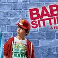 Babysitting - A felvigyázó