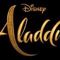 Válassz bölcsen: Aladdin-teaser trailer + poszter