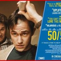 Fifti-Fifti (50-50)