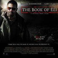 Éli könyve (The Book of Eli)