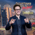 James Gunn a Marveltől a DC-be igazolt