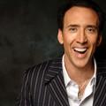 Nicolas Cage saját magát fogja alakítani a filmvásznon