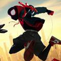 Pókember: Irány a Pókverzum!: Szerelmeslevél a képregény rajongóknak