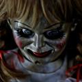 A parababa újra ránk hozza a frászt: Annabelle Comes Home-trailer + poszter