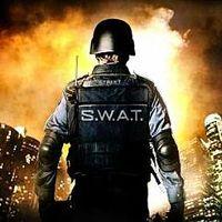 S.W.A.T. - Különleges Kommandó (S.W.A.T)
