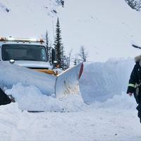 Jeges bosszú: Cold Pursuit-trailer + poszter