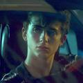 Ilyen a 80'-as években felnőni: Hot Summer Nights-trailer + poszter