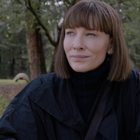 Cate Blanchett kámforrá válik: Where'd You Go, Bernadette-trailer + poszter