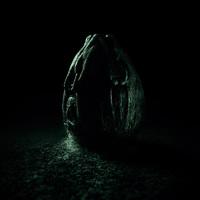Rejtőzz el!: Alien: Covenant-poszter