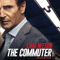 The commuter - Nincs kiszállás, ahogy Neeson számára sem