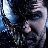 Már készül a Venom 2.