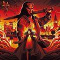 Hellboy: Annyira szar, hogy az már szórakoztató