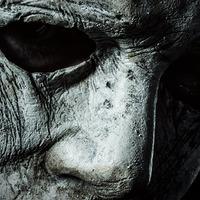 Halloween: Michael Myers visszavág!