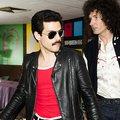 Íme a Queen-film!: Bohemian Rhapsody-trailer + poszter
