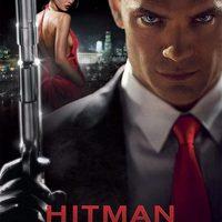 Hitman - A bérgyilkos (Hitman)