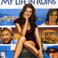 Görögbe fogadva (My Life in Ruins)