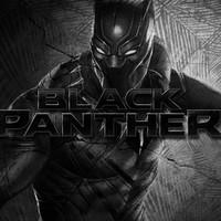 A Marvel jövő évi dobása: Black Panther-teaser trailer