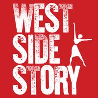 Steven Spielbergtől érkezik az új West Side Story