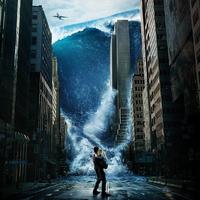 Űrvihar: Szórakoztató B-film