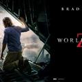 Bréking Nyúz: Mégsem készül el a Z világháború 2. Alakul a The Suicide Squad. Ez lesz az új Terminator címe? Átírják a Menekülés New Yorkból remaket. Zátonyra futhat a Vörös Szonja-film.