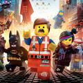 A Lego kaland - Minden szupi szuper!