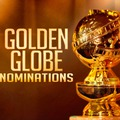 Bejelentették a 76. Golden Globe jelöltjeit