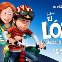 Lorax (Lorax)