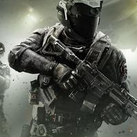 Már készítik elő a Call of Duty 2-t