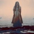 Ez csak egy mendemonda: The Curse of La Llorona-teaser trailer + poszter