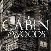 Ház az Erdő Mélyén (The Cabin in the Woods)